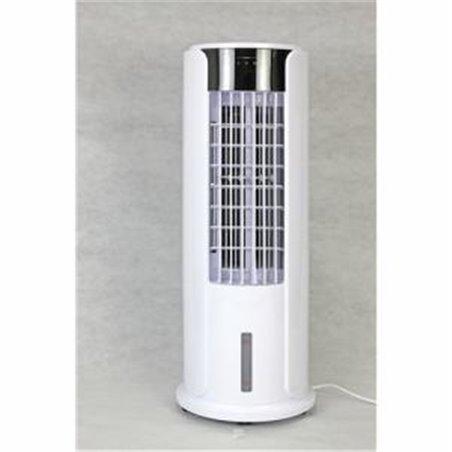 エスケイジャパン SKJ-KT30R 冷風扇 ホワイト