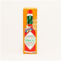 タバスコ TABASCO 調味料 60ml