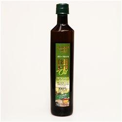 Azeite Primmer Foods Intenso 750ml 食用オリーブ油
