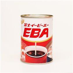 富士イービーエー 411g エバミルク