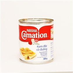 Nestle Carnation 388g Carnation Sweetened Beverage Creamer