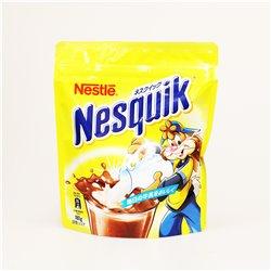 Nestle Nesquik 180g ネスクイック