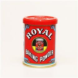 ROYAL BAKING POWDER ベーキングパウダー 113g