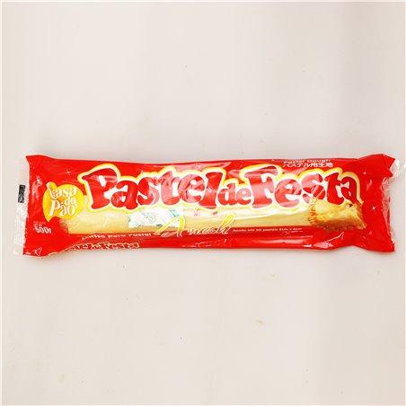 Pastel de Festa Casa do Pão 500g パステル用生地