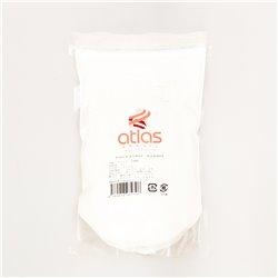 atlas BRASIL POLVILHO AZEDO キャッサバ澱粉 500g