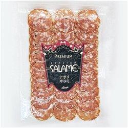 Da Fazenda Premium ITALIAN SALAME ナポリサラミ 85g