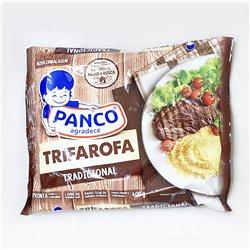 PANCO TRIFAROFA TRADICIONAL 400g パンコ トリファロッファ トラディショナル