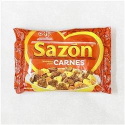 Sazon CARNES 60g 粉末調味料