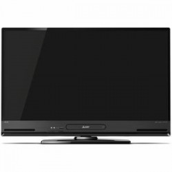 三菱 LCD-V40BHR11 REAL(リアル) 40V型 地上・BS・110度CSデジタルフルハイビジョンLED液晶テレビ