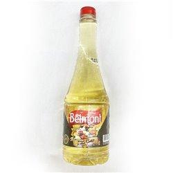 Belmont Vinagre de alcool Claro 750ml