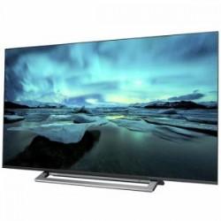 東芝 50M530X REGZA(レグザ) 4K対応 50V型 地上・BS・110度CSデジタルハイビジョン液晶テレビ