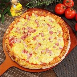 カリフォルニアピザ