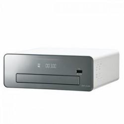 パナソニック DMR-2CG300 DIGA(ディーガ) ブルーレイディスクレコーダー 3TB