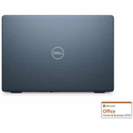 DELL NI75S-AWHBQB ノートパソコン Inspiron 15 3000 15.6インチ クアッドコア 第11世代 インテル Core i7プロセッサー 8GB SSD 512GB クオリーブルー