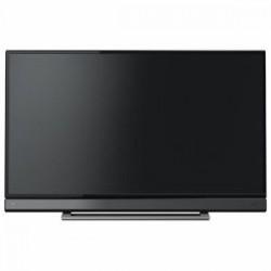 東芝 40V31 REGZA(レグザ) 40V型地上・BS・110度CSデジタル フルハイビジョンLED液晶テレビ