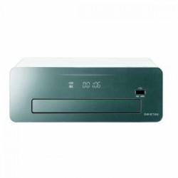 パナソニック DMR-BCT1060 3チューナー搭載 3D対応ブルーレイレコーダー 「おうちクラウドディーガ(DIGA)」 1TB