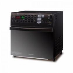 アイリスオーヤマ FVX-M3B-B リクック熱風オーブン