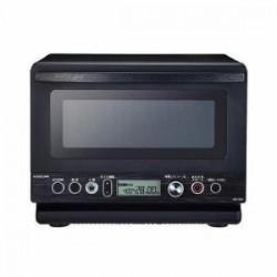コイズミ KRD182D/K 電子レンジ