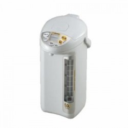 マイコン沸とう電動ポット (5.0L) CD-PB50-HA