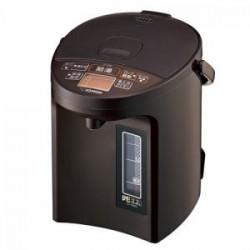 象印 CV-GB22-TA マイコン沸とうVE電気まほうびん 2.2L ブラウン