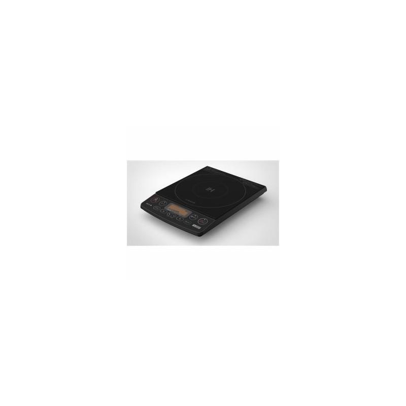 YAMADASELECT(ヤマダセレクト) YIH-C14G1(K) ヤマダ電機オリジナルIH調理器