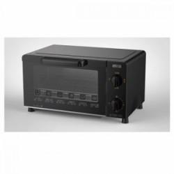YAMADASELECT(ヤマダセレクト) YSK-T90G3 ヤマダ電機オリジナルオーブントースター K